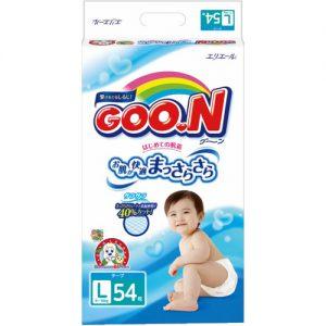 GOON L54