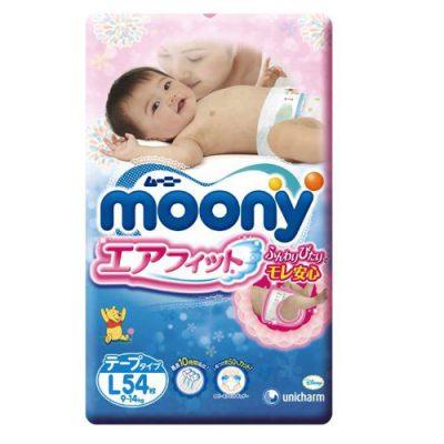 moonyL54