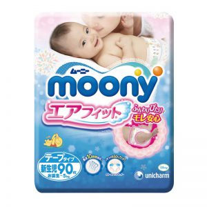 moonyNB90
