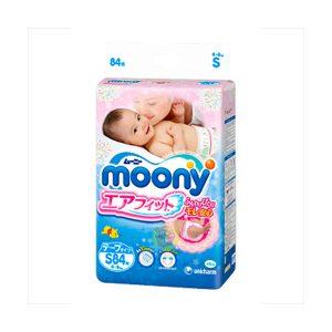 moonys84